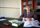 Скандальный адвокат возвращается в Россию