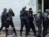 Татарстан переходит в режим КТО?