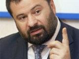 Саакашвили  покидают последние соратники