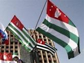 Международная политика Абхазии наполнилась содержанием