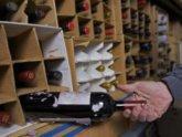 Sakartvelo's no-wine economy