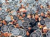 Революция в Турции: процесс идет