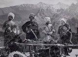 Закон кармы - священный для осетинского народа