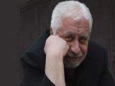 Гоги Кавтарадзе:  Правительство приходит и уходит, а народы остаются