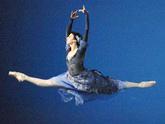 Грузинская и российская звезда балета покидает США