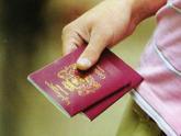 Допустят ли грузинских эмигрантов до участия в выборах?