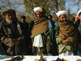 Штаты сдали Афганистан талибам?