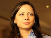 Кобалия и ее булки спасут страну от голода