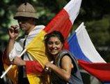 Южная Осетия на пороге перемен