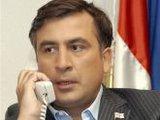 Основной инстинкт Саакашвили лег в Конституцию