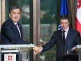 Грузия и НАТО: ближе некуда?