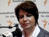 Дело азербайджанского депутата: коррупция или мошенничество
