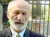 Vladimir Sanakoev: alien among foreigners