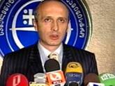 Вторая война будет? Глава грузинского МВД сомневается