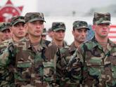 Сегодня Грузия для НАТО – «на низком профиле»