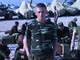 Деза из Тбилиси на русских солдат