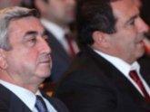 Процветающая Армения  – ложная оппозиция?
