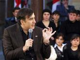 Саакашвили пообещал, Саакашвили сделал?