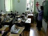 Детский сад как полигон для  националов