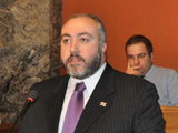 Тбилиси решил смягчить риторику?