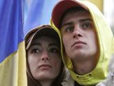 Новые приключения грузин на Украине