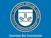 Адвокаты требуют запереть Саакашвили на родине