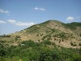 Нагорный Карабах – мечта туриста?