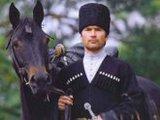 Тбилиси ответит за геноцид черкесов