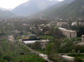 Осетины задали Грузии квартирный вопрос