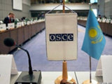 OSCE summit: Moscow suggesting, Tbilisi giving lectures