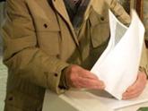 არჩევნები საქართველოში: ურთიერთსაწინააღმდეგო შეფასებები