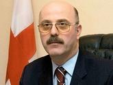 Дипломатическая правда о Грузии