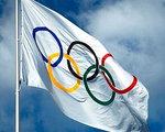 Олимпийские игры грузинских политиков