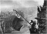 Вклад Дагестана в дело разгрома фашистской Германии