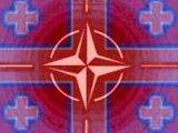 Грузия провозгласила себя  зоной НАТО