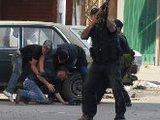 Ливан - троянский конь для Башара Асада?