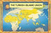 Власти Абхазии путают учебу с религией