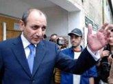 Нагорный Карабах сделал свой выбор