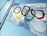 Спортсмены Грузии и России – за мир и сотрудничество