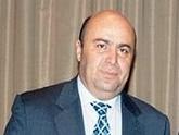 Хубутия: Северный вектор для Грузии - залог  благополучия