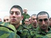 Дагестанский  Мерседес  заднего хода не имеет