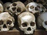 Тбилиси балансирует на грани геноцида