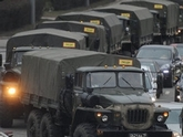 Дагестанским боевикам придет конец