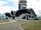 Рейс Степанакерт-Ереван: мечта становится реальностью