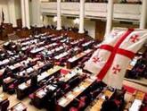 Перестановки в правительстве оппозицию не устраивают