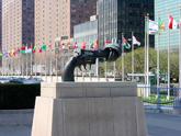 Проявит ли ООН последовательность в своих подходах?