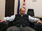Грузинский парламентарий пугает Европу