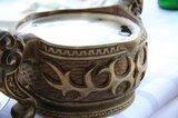 Ронг – древнейший национальный осетинский напиток