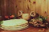 Тайны осетинских пирогов