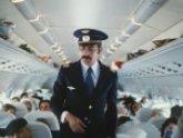 Мимино летит в Баку, но не в Москву